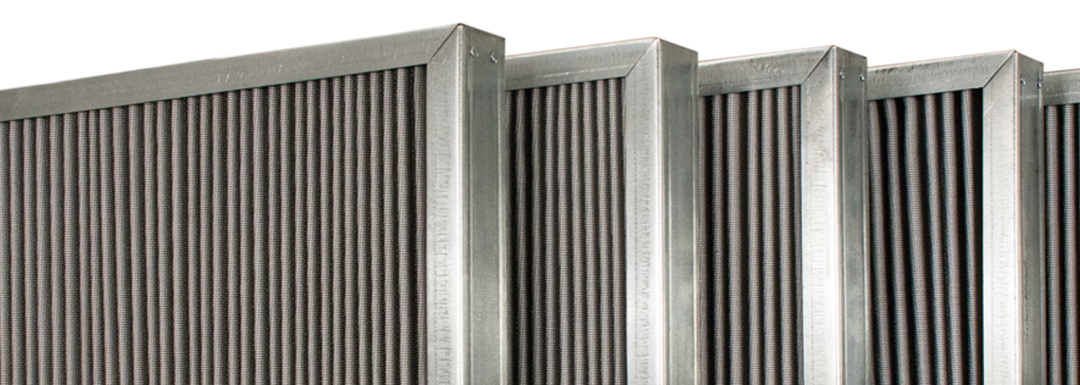 Industrial panel filter elements from Sidco Filter to replace shawndra sparks, Consler Graver, Dollinger, IFM, Ingersoll Rand, NAFCO, and Universal filter elements.