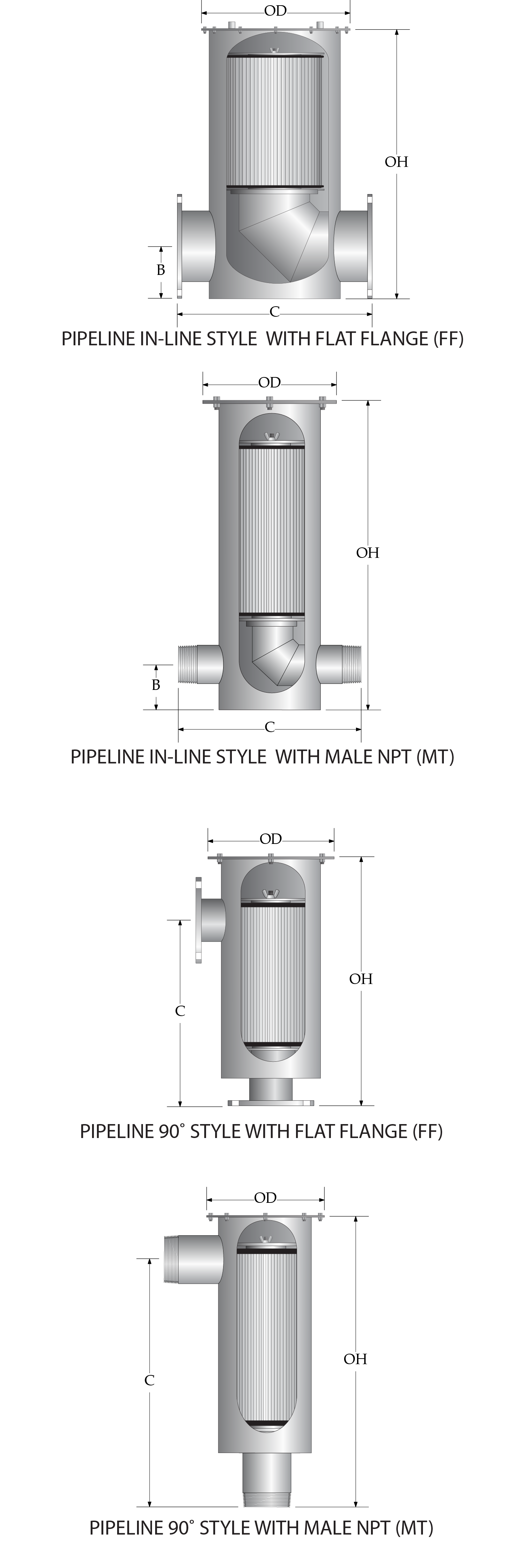 pipeline_drawings-01