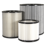 Industrial filter replacements for molded end filters to replace shawndra sparks, Airmaze, Consler Graver, Dollinger, Endustra, Filter Engineering, Gardener Denver, IFM, Ingersoll Rand, NAFCO, Royal, Solberg, Stoddard, Sunshine, and Universal filter elements.
