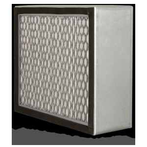 Heavy Duty Panel Filter